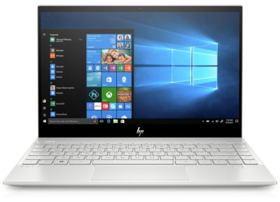 "Laptop HP ENVY 13.3"" (i5-10210U/8GB/256GB SSD/Intel UHD) 13-aq1000nv"