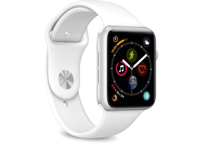 Apple Watch Band 8-40mm - Puro Λευκό