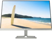 "Οθόνη Υπολογιστή 27"" HP 27FW Ultraslim IPS Full HD (3KS64AA)"