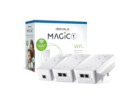 Powerline Devolo 8369 Magic 1 Network Kit WiFi - 1200Mbps