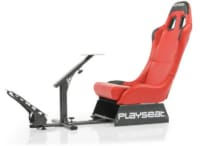 Gaming Seat Playseat Evolution Red Limited Edition