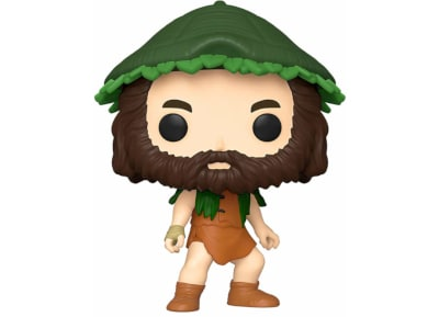 Φιγούρα Funko Pop! Movies - Jumanji - Alan Parrish