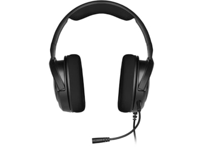 Corsair HS45 Surround - Wired Gaming Headset Μαύρο