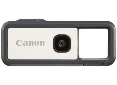 Action Camera  Canon Ivy Rec - Γκρί