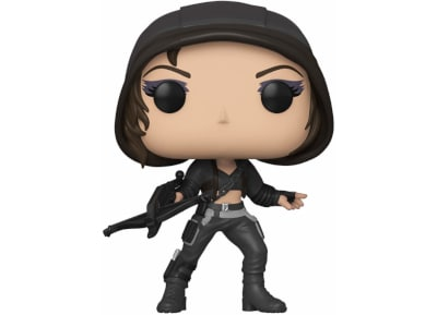 Φιγούρα Funko Pop! Movies Birds Of Prey - Huntress