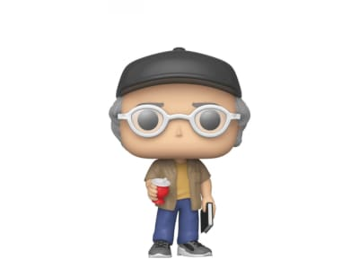 Φιγούρα Funko Pop! Movies - IT 2 - Shop Keeper