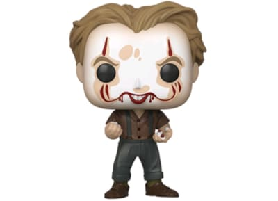 Φιγούρα Funko Pop! Movies - IT 2 - Pennywise Meltdown