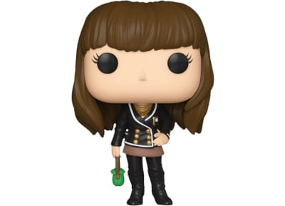 Φιγούρα Funko Pop! Movies - Devil Wears Prada - Andy Sachs
