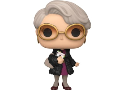 Φιγούρα Funko Pop! Movies - Devil Wears Prada - Miranda Priestly