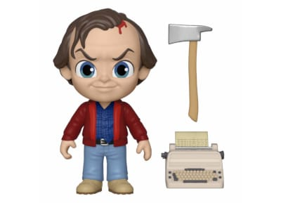 Φιγούρα Funko Pop! Movies - The Shining - Jack Torrance (5 Stars)