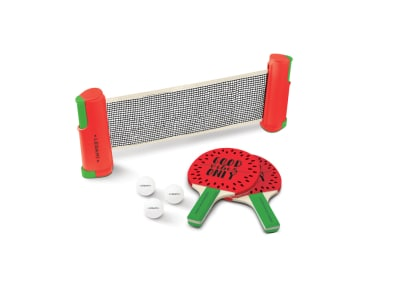 ΠαιχνίδιTable Tennis Set Watermelon