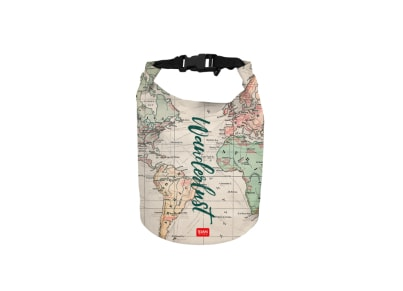 Τσάντα Dry Bag 3L Travel