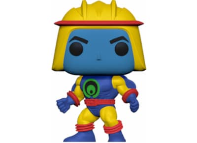 Φιγούρα Funko Pop! Animation - Masters of the Universe - Sy Klone