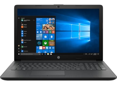 "Laptop HP Notebook 15.6"" (i7-8565U /16GB/512GB SSD/MX130 4GB) 15-da1031nv"