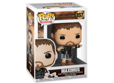 Φιγούρα Funko Pop! Movies - Gladiator - Maximus
