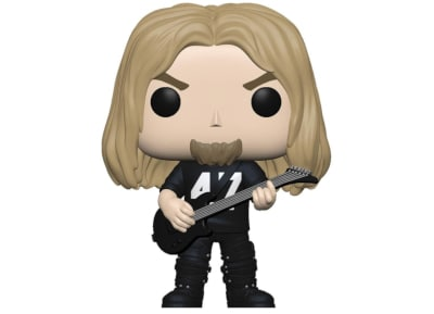 Φιγούρα Funko Pop! Rocks - Slayer - Jeff Hanneman