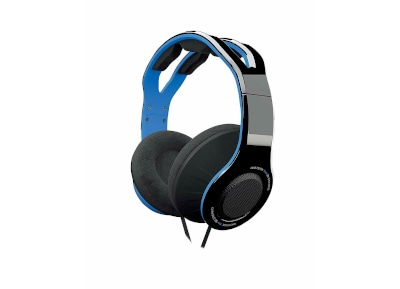Gioteck TX-30 PS4 Headset - Ακουστικά PS4