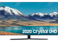 "Τηλεόραση Samsung 50"" Smart 4K LED UE50TU8502"