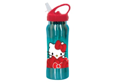 Παγούρι SS Hello Kitty 580 ml
