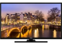 "Τηλεόραση 32"" Hitachi 32HE2100 Smart LED HD Ready"
