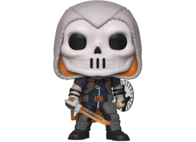 Φιγούρα Funko Pop! Marvel - Avengers Game - Taskmaster
