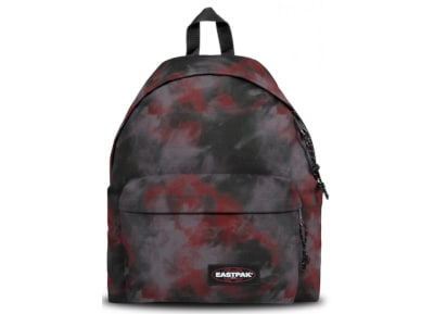 Τσάντα Πλάτης Eastpak Padded Pak'r Dust Black