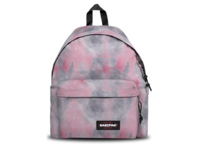 Τσάντα Πλάτης Eastpak Padded Pak'r Dust Crystal