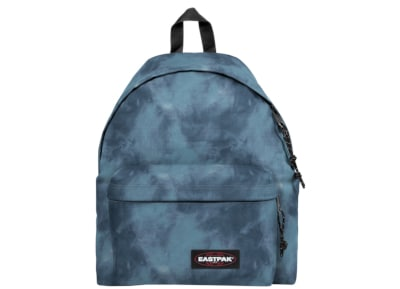Τσάντα Πλάτης Eastpak Padded Pak'r Dust Chilly