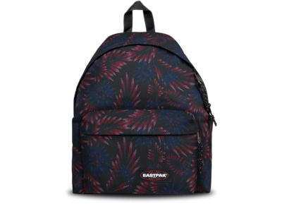 Τσάντα Πλάτης Eastpak Padded Pak'r Flow Blushing