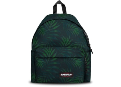 Τσάντα Πλάτης Eastpak Padded Pak'r Flow Palming