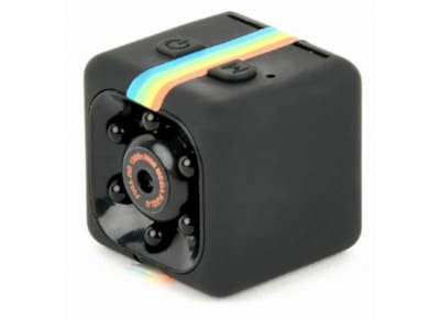 Lamtech BCAM-01 Body camera - Web camera