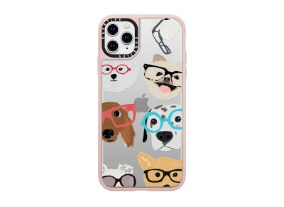 Θήκη για iPhone 11 Pro Max - Casetify My Design