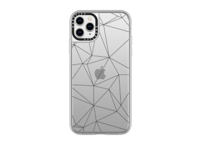 Θήκη για iPhone 11 Pro Max - Casetify Geometric lines