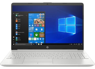 "Laptop HP 15.6"" (i5-1035G1/8GB/256GB SSD/MX130 2GB) 15-dw2000nv"