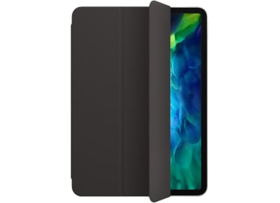 Θήκη iPad Pro 11 2nd/1st Apple Smart Folio - Black