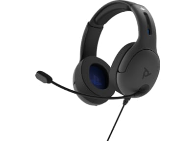 Gaming Headset PDP LVL50 PS4 - Grey