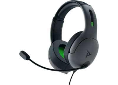 Gaming Headset PDP LVL50 Xbox One - Black