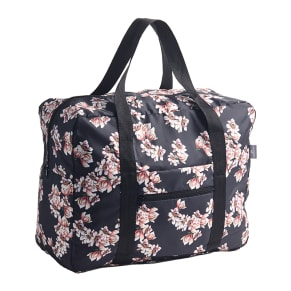 Τσάντα Easy Travel Bag Magnolia