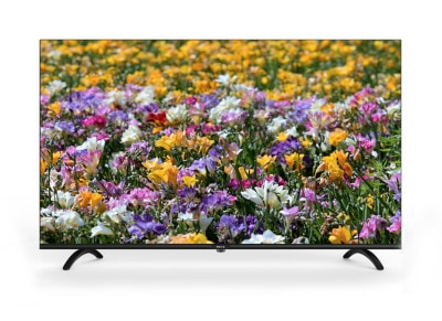 "Τηλεόραση METZ 32"" LED 32TB2000 HD Ready"