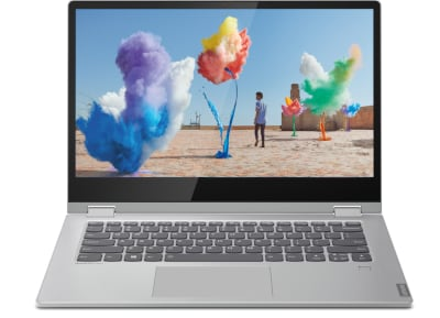 "Laptop Lenovo Ideapad 14"" (Intel Core i5-10210U/8GB/512GB SSD/Intel UHD Graphics) C340-14IML"