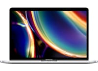 "Apple MacBook Pro 13.3"" (2020) (i5/16GB/1 TB SSD/Iris Plus Graphics) MWP82GR/A - Silver"