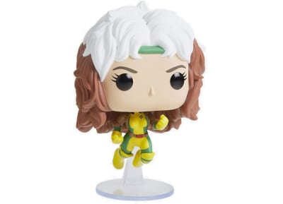 Φιγούρα Funko Pop! Movies - X-Men - Rogue Flying