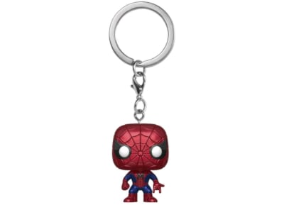Φιγούρα Funko Pop! Marvel - Spiderman