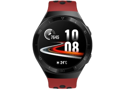 Smartwatch Huawei Watch GT 2e - Κόκκινο