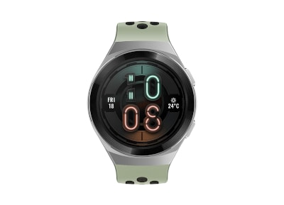 Smartwatch Huawei Watch GT 2e - Πράσινο