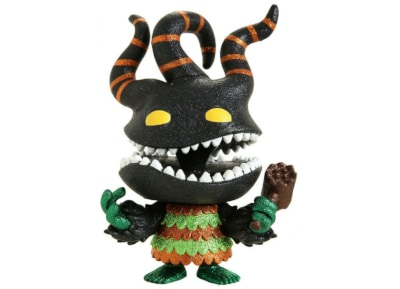 Φιγούρα Funko Pop! Disney - Harlequin Demon