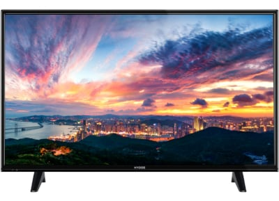 "Τηλεόραση 43"" Kydos LED Full HD Smart K43WF22SD01"