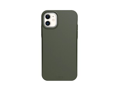 Θήκη Apple iPhone 11 UAG OUTBACK - Olive