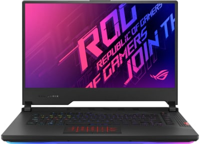 "Laptop Asus ROG Strix 15.6"" (i7-10875H/8GB/ 1TB SSD/GeForce RTX 2060 6GB) G532LV-AZ041T"