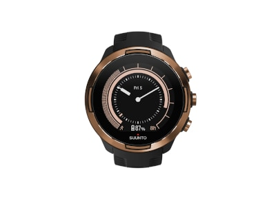 Smartwatch Suunto 9 G1 Baro Copper